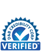 Credibility Verified