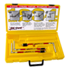 "#2100 Jet Swet 1/2 "" to 1.00"" Kit with Case"