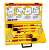 "#6100 Jet Swet 1/2 "" to 2.00"" Kit with Case"