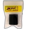 #404 Jet Swet Replacement Gasket 4.00""
